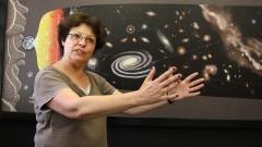 IAG – Instituto de Astronomia, Geofísica e Ciências Atmosféricas