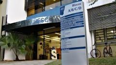Instituto de Física de São Carlos – IFSC