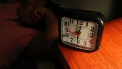 Dormir e acordar. Foto: Marcos Santos/USP Imagens