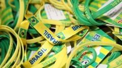 Copa do Mundo 2014 III